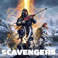 scavengers-5245364