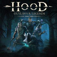 Hood_sq