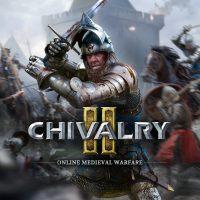 Chivalry2_sq