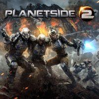 Planetside_2_sq