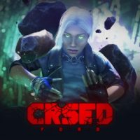 CRSED_sq