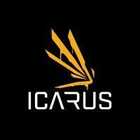 ICARUS_sq