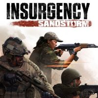 Insurgency_Sandstorm_sq