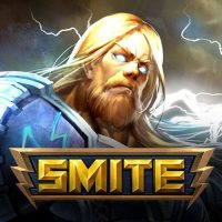 SMITE_sq