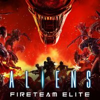 AliensFireteamElite_sq