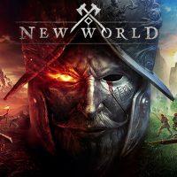 New_World_sq
