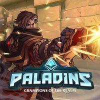 Paladins_sq