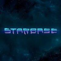 Starbase_sq