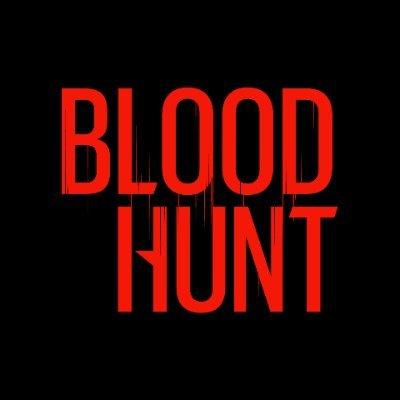 Bloodhunt