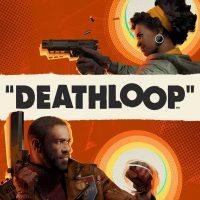 Deathloop_sq