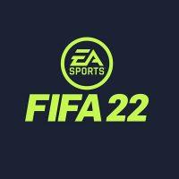 fifa_22_sq