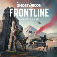 GR_Frontline_sq